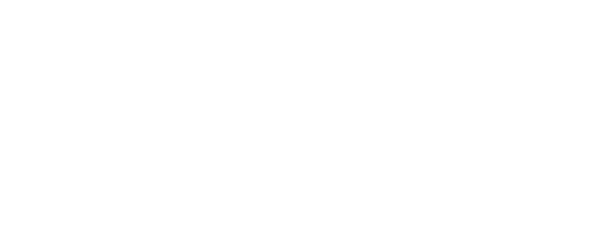 Wenner Brothers