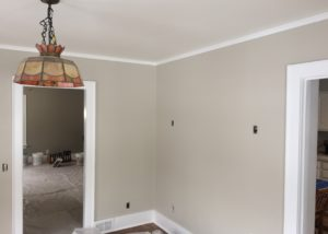 basement remodeling rochester ny. Simple Basement Interior 4 Michael DeJesus 20180111T1728260000 Throughout Basement Remodeling Rochester Ny T